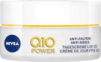 Soin anti-rides Q10 Power Nivea