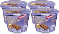 Crema dessert Cioccolato Cailler
