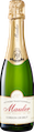Mauler Cordon d'Or Brut