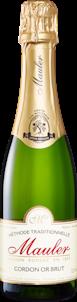 Mauler Cordon d'Or Brut