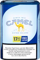 Tabacco per sigarette Blue MYO HVT Camel