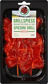 Spiedino da grigliare BBQ IP-SUISSE