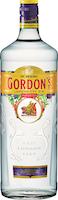 Gordon^s Dry Gin