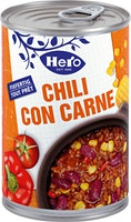 Hero Chili con Carne
