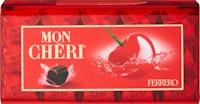 Mon Chéri Ferrero