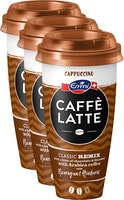 Caffè Latte Emmi
