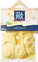 Ravioli 5 formaggi Premium Pasta