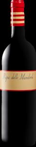 Ripa delle Mandorle Rosso Toscana IGT