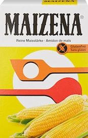 Maizena Suacenbinder
