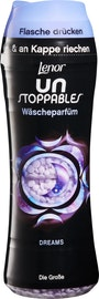 Parfum de linge Dreams Unstoppables Lenor