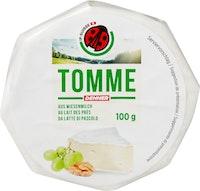 IP-Suisse Tomme