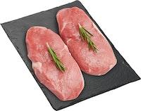 Bistecca di vitello IP-SUISSE