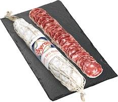 Salami rustique Negroni