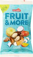 Nectaflor Fruit & More