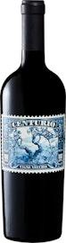 Centurio Vigne Vecchie Primitivo di Manduria DOP