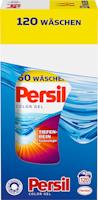 Detersivo liquido Color Persil