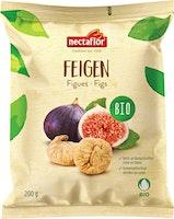 Nectaflor Bio-Feigen