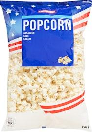 Denner Popcorn