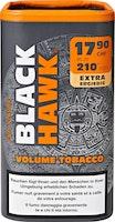 Tabac volume Black Hawk