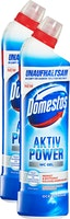 Gel WC Océan Aktiv Power Domestos