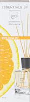 Parfum d'ambiance Essentials by ipuro
