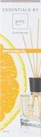 Deodorante per ambienti Essentials by ipuro