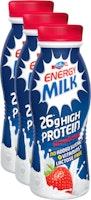 Emmi Energy Milk Drink High Protein Erdbeere