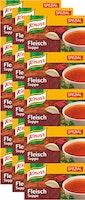 Knorr Fleischsuppe spezial