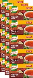 Brodo di carne speciale Knorr