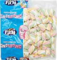 Fini Marshmallows Twist