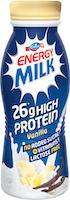 Bevanda High Protein Energy Milk Emmi