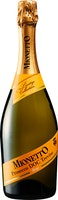 Mionetto Prestige Collection Prosecco DOC Treviso brut