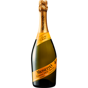 Mionetto Prestige Collection brut Prosecco DOC Treviso