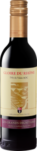 Dôle Gloire du Rhône du Valais AOC