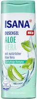 Isana Duschgel Aloe Vera