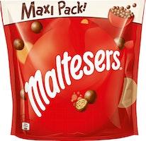 Maltesers paquet maxi
