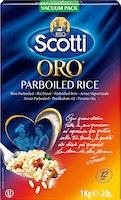 Riz Parboiled Scotti