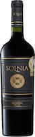 Solnia Old Vine Monastrell  D.O. Alicante