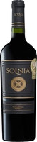 Solnia Old Vine Monastrell