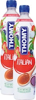 Thomy Dressing Italian