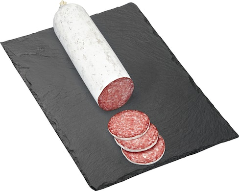 Salame tipo Milano Denner