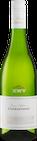 KWV Chardonnay Western Cape