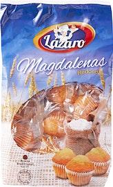 Madeleines Lázaro