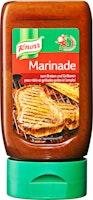 Knorr Marinade