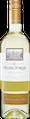 Michel Torino Colección Sauvignon Blanc