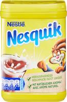 Cacao en poudre Nesquik Nestlé