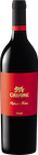 Sangiovese Grifone Puglia IGT