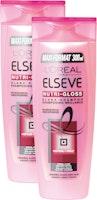 Prodotti per i capelli L'Oréal Elsève