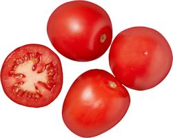 Pomodori Peretti