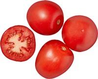 Tomates Peretti